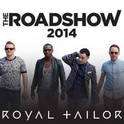 Royal Tailor!!