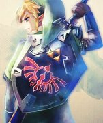 Legend of Zelda Fans