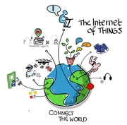 Data Science and IoT