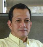 Philippine Real Estate Investment - CTA