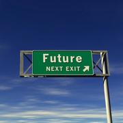Museum Futures Community