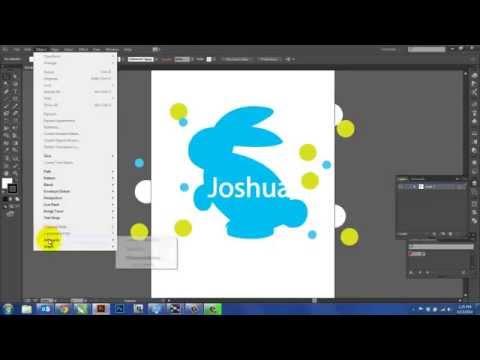 Cutline setup in Illustrator