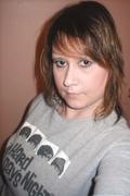 Stacy Beatles