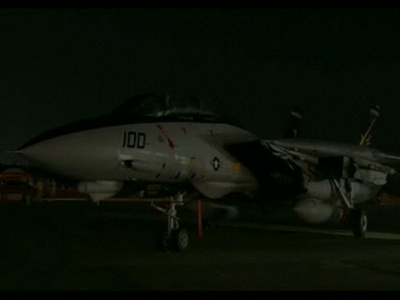 F-14 Slide Show Tribute