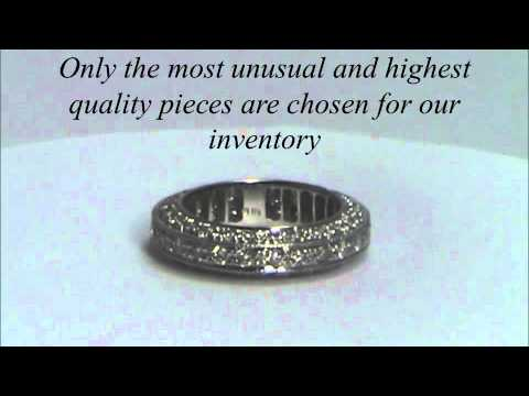 Engagement Ring - Wedding Rings Bands - Engagement Ring