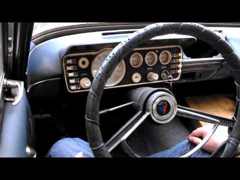 1962 Plymouth Valiant, Oshkosh WI FOR SALE