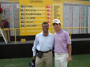 Sports Golf International