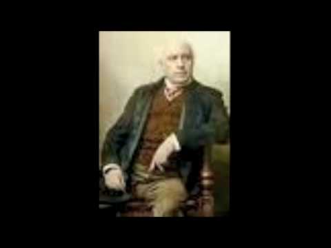 The Gods, by R.G. Ingersoll -- part 13 of 13