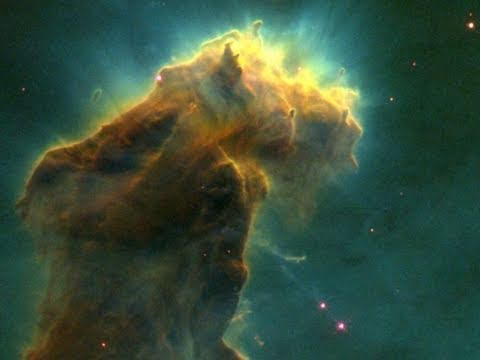 Do Physicists Believe In God?