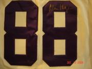Autographed jerseys3 009