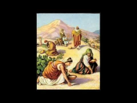 The Mistakes of Moses, by R.G. Ingersoll -- part 3 of 6