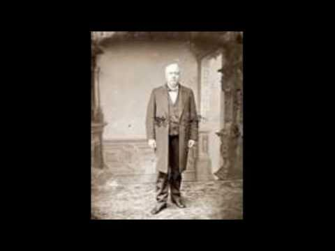 The Mistakes of Moses, by R.G. Ingersoll -- part 4 of 6