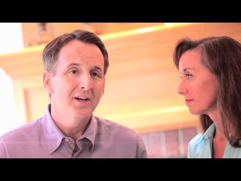 Pawlenty says Don't Vote for Me