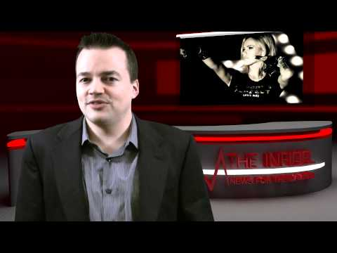 The Infidel; News for the Damned (2012-01-25)