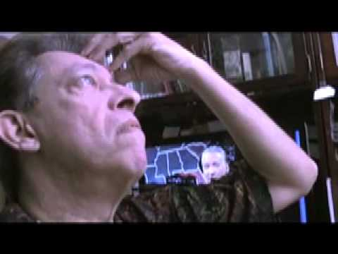 Bill Maher NAIL Christ Psychotics to the Cross of Reality & SCIENCE 020412.mov