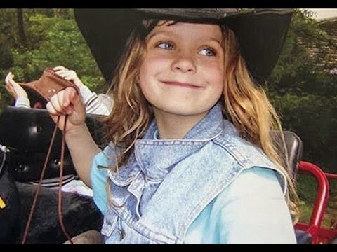 Girl Kills Herself To See Her Daddy Again