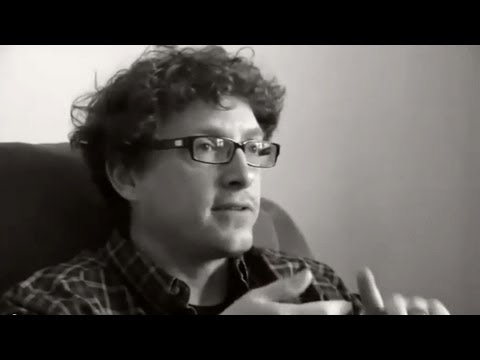 The Case Against Christianity (Richard Carrier)