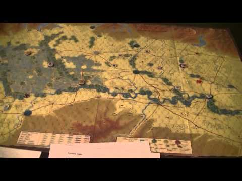 All is Lost Save Honour - The French Lost the Duchy 3 & wrap