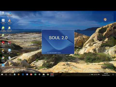 How to Install SOUL 2.0 Demo Version