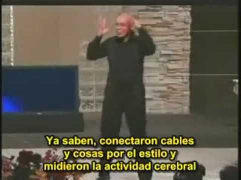 Dos Cerebros parte1- Subtitulos en Español.mp4