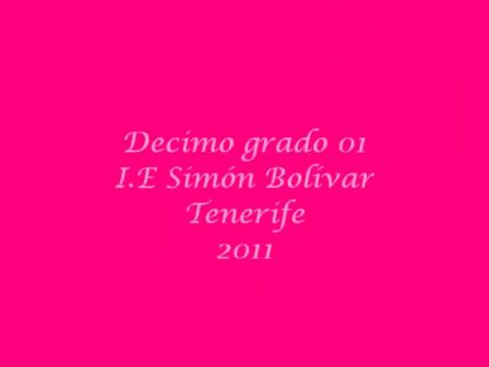DECIMO GRADO 01_2011