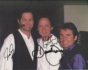 Davy Jones Tribute (1945-Feb. 29,2012)