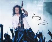 Brian May pic1