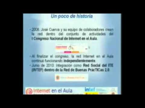 IV Jornadas #iTIC12