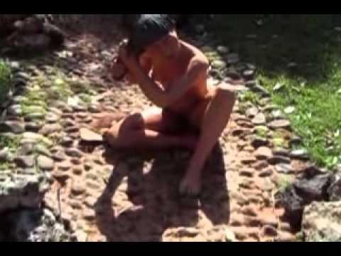 Chorro de Maita - Holguín - Cuba