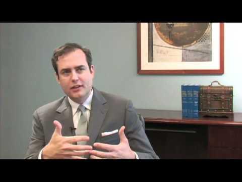 Market Awareness: Testimonials