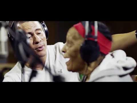 BUENA FE FT OMARA PORTUONDO & YOMIL & EL DANY - MUSICA VITAL (EXTENDED)