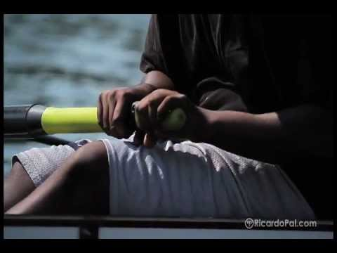 USRowing's America Rows video submission to US Olympic Committee