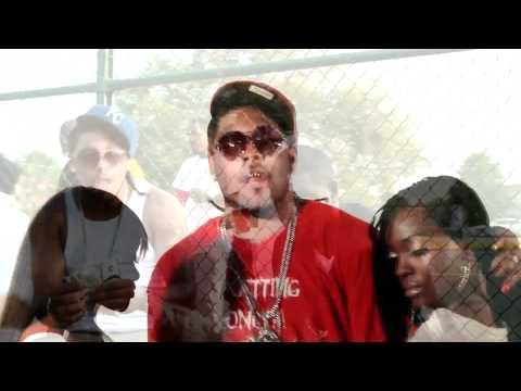 BLOCK BOYZ OFFICIAL (DOLLA AFTA DOLLA) MUSIC VIDEO