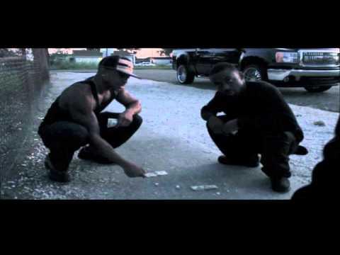 Lil Dee God's Gift - Heart Listens (Official Video)