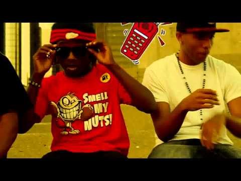 Aztro Boy - Cat Daddy Freestyle (OFFICIAL MUSIC VIDEO)