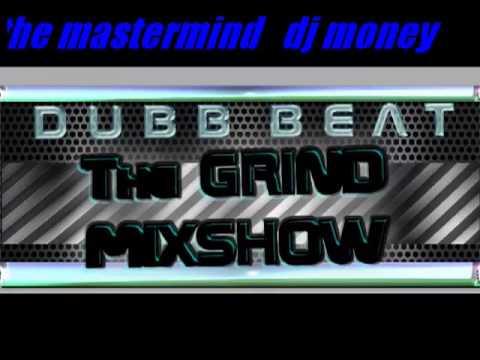 grind mixshow live on the dubb beat radio 2