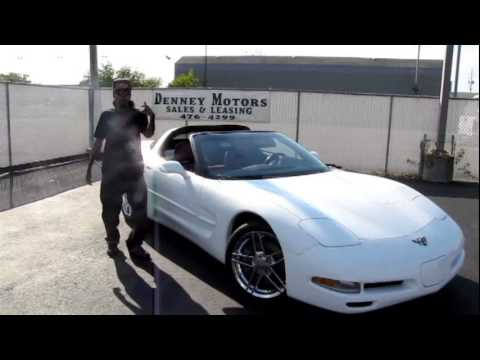 Boy Wonder DaOne - Ride With Me (Official Music Video)