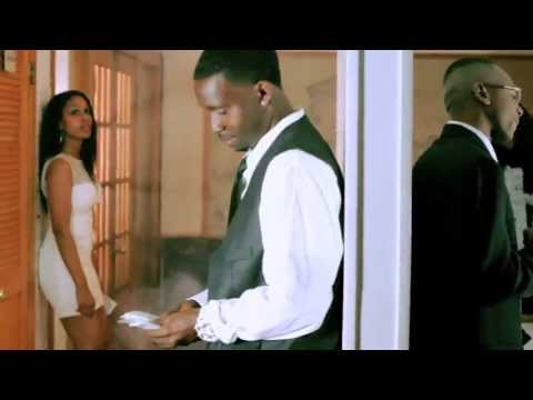 Taylorman's Official Music Video Count This Paper ft Mic Rome, S.M