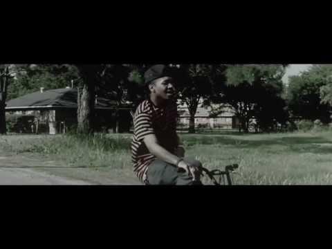 Dave $tokes (@DaveStokes_) – Buzz (Official Video)