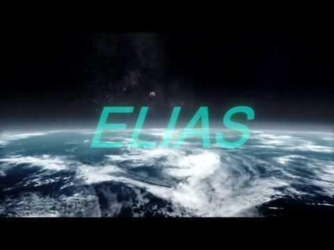 ELIAS-SuperStar Image