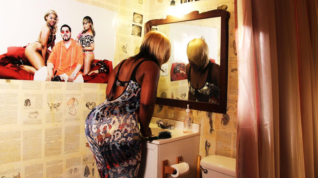 Lalo The Don - Birthday Wish (Official Music Video) @LaloTheDon @CHERRYDAT5STAR @angelinaAfrika @ASHLEYELIESE