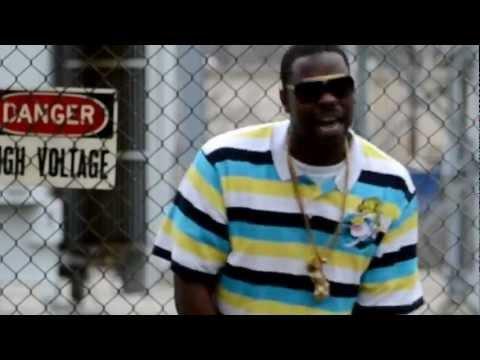 All on it- JJ Dealnger (official video)
