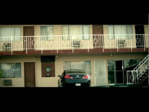 Yo Gotti - Women Lie, Men Lie ft. Lil Wayne
