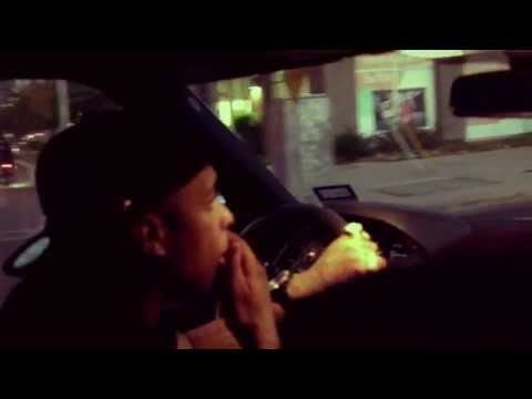 """"""" On My Own """" Lil Sicc Feat. Au$tin Martin (Official Music Video)"""