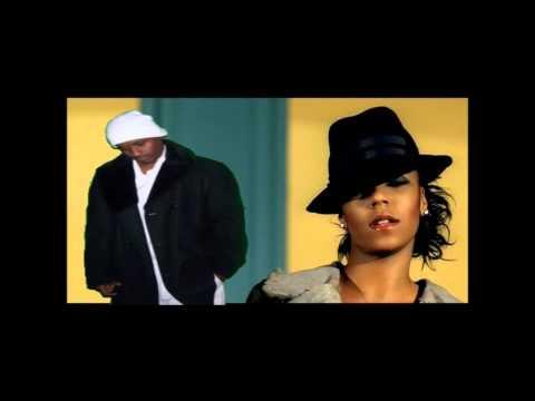 Ashanti - Baby (2015 Remix) Feat. Nieman Marcus