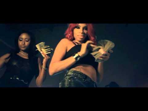 MR.VIP - FLIP IT (Official Music Video)