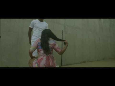 "ABO- ""SCRAPE DA GROUND"" Official Video shot by Yawn Filmz"