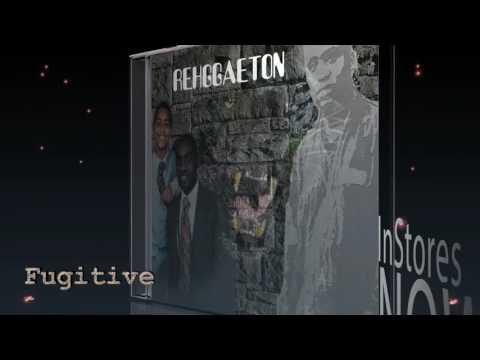 Rehggaeton Album Preview