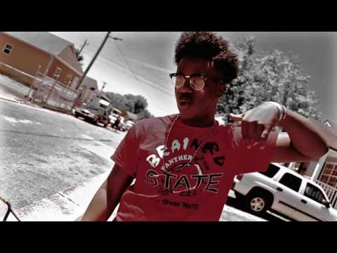 Yung Loud - few choices official video