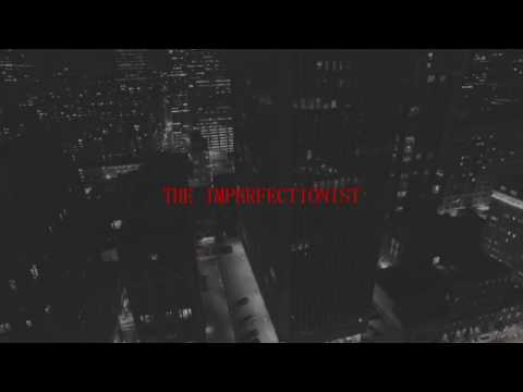 Sai Mugga - The Imperfectionist (Official Video)
